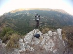 Southern Lebanon 360 Spherical