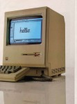 apple macintosh 1984 330-520x698