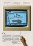 apple macintosh 1984 721-520x719