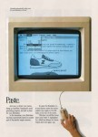 apple macintosh 1984 817-520x719